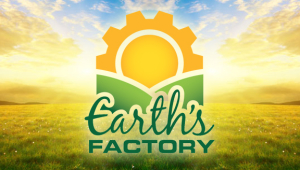 Home-About-Earths-Factory